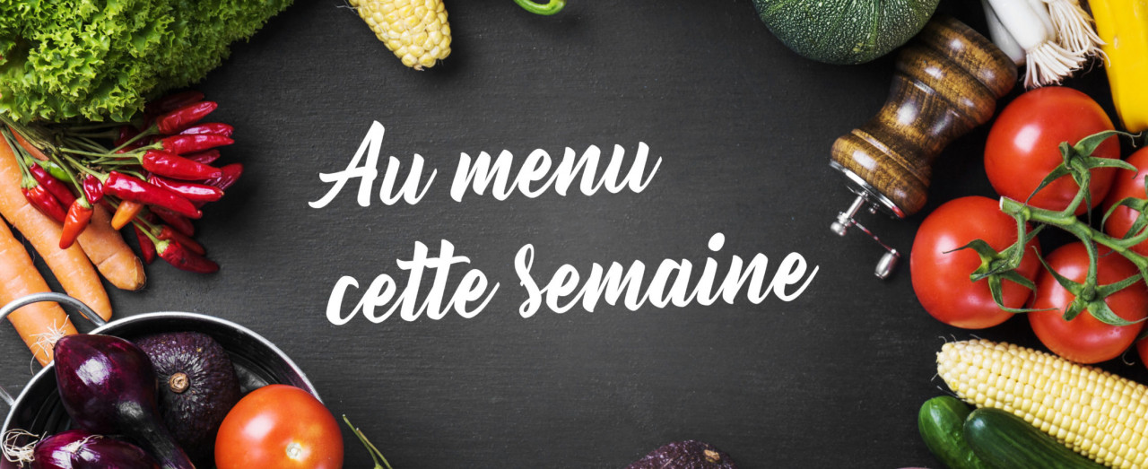 photo-menu-scolaire-2200x900-1